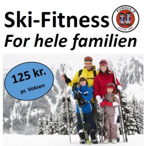 ski-fitness-fb