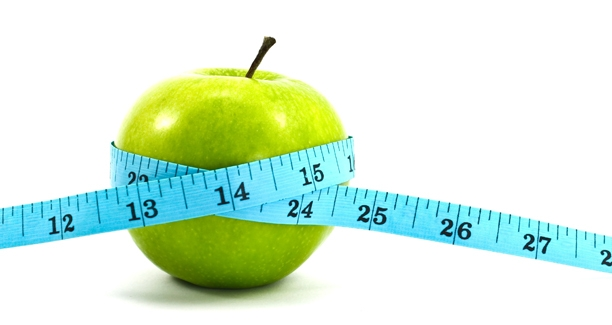 Gratis foredrag: Varigt vægttab
