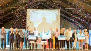 dm-vindere-2016-800