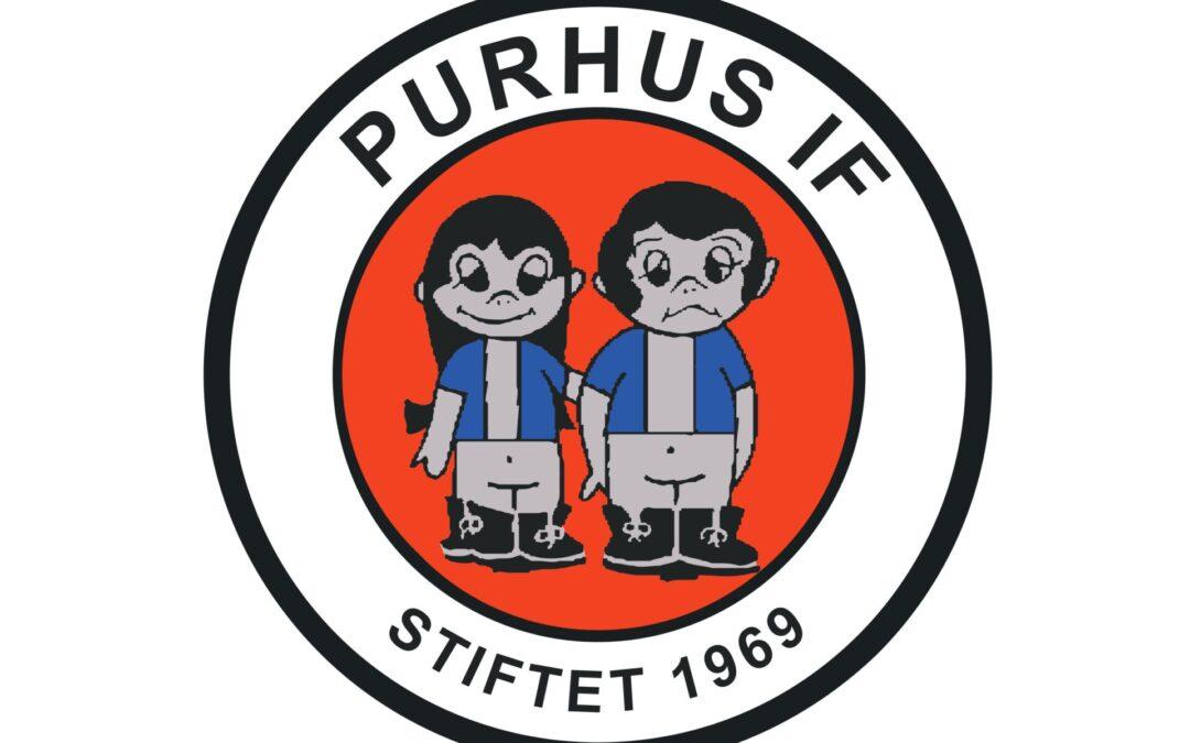 PIF Idrætsfest 2021